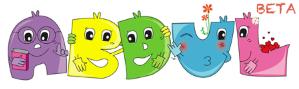 abdul-logo